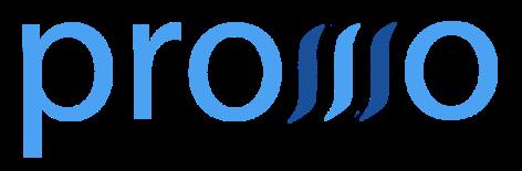 promo logo 700 x 230 light.png