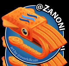 Zanonisquid.png