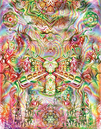 2007_multiple_visions.jpg