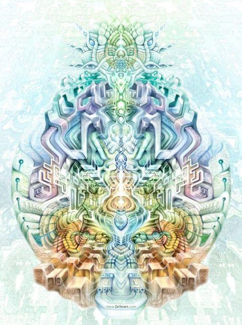 2012_divine_medicine_torrent-762x1024_o.jpg