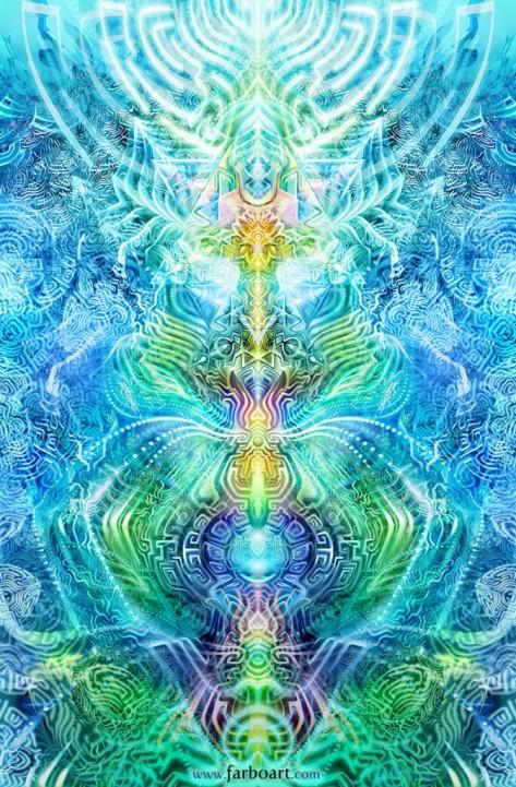 2013_inner_temple-673x1024_o.jpg