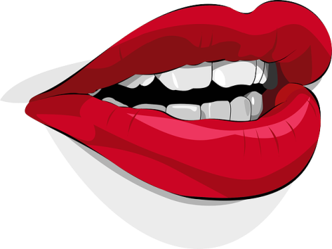 lips-35616_640.png