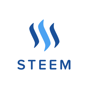 steem.png