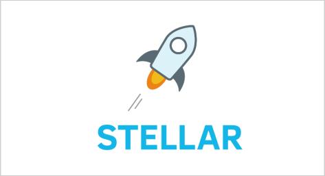 stellar.png